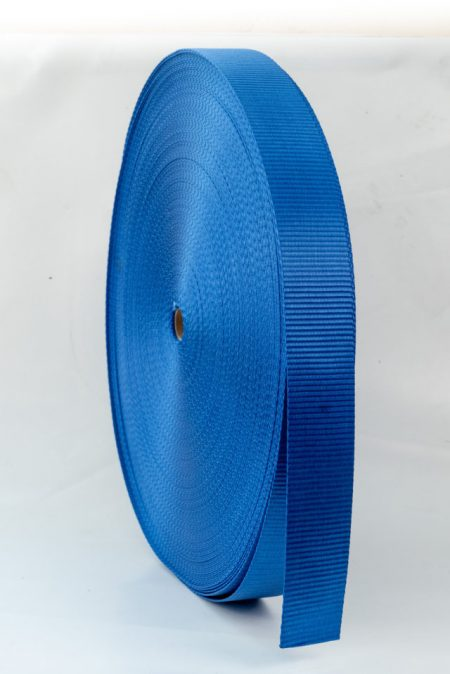 4 ton webbing accessories