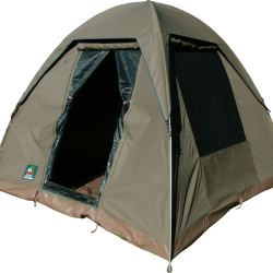 junior wanderer bow tent