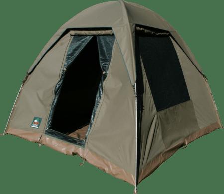 junior wanderer bow tent