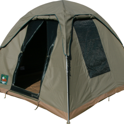 bow tent 3 sleeper