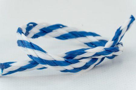 ski rope accessories