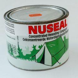 NuSeal 1 litre