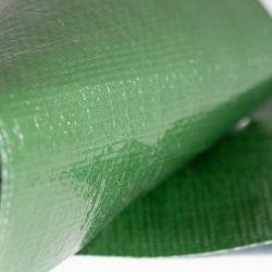 rainguard; woven polyethylene