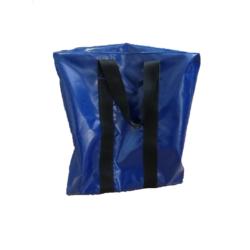 Waterproof Laundry Bag